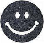 10.5 inch Diameter Circle Mitt